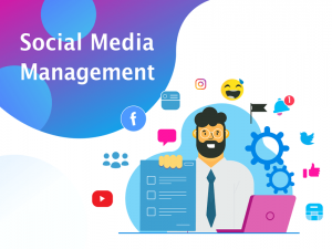 social-media-management-agency