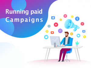 advertising-agencies-in-dubai-socializer