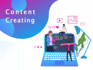 creative-content-creation-service-agency