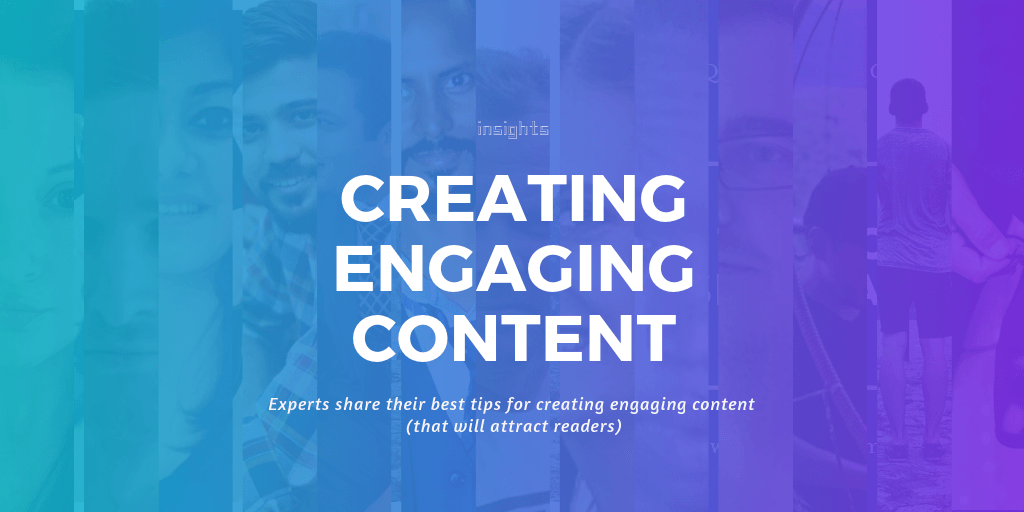 share engaging content on instagram