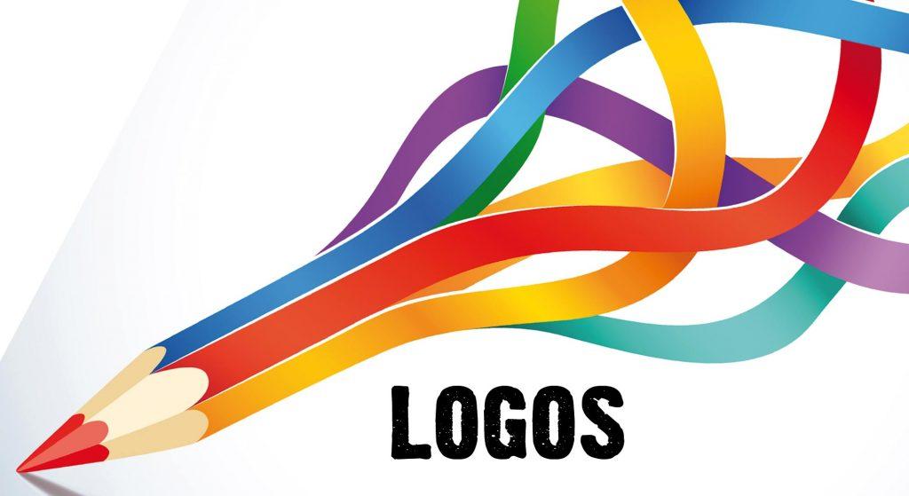 Hiring a good logo designing company