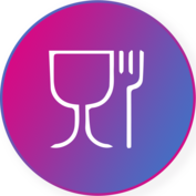 Restaurant & Cafes
