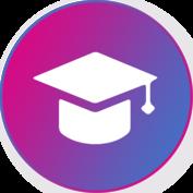 Universities & Training Centers