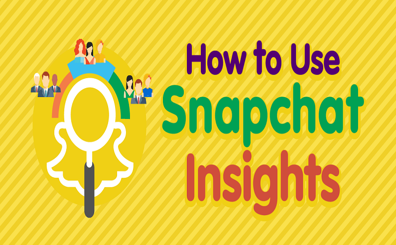 Snapchat Ad Manager: How to Track Your Snapchat Ad Results