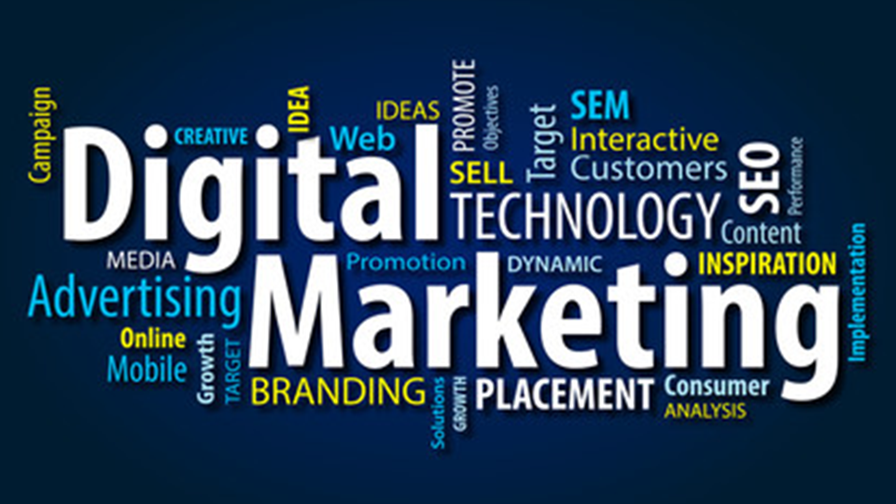Digital Marketing Agency Dubai : How to Choose The Best