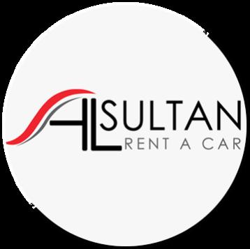 Cars rent & motors