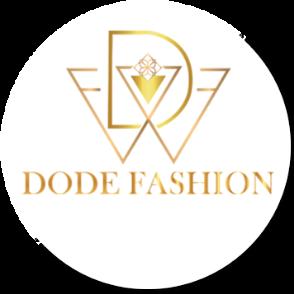 Retail & fashion